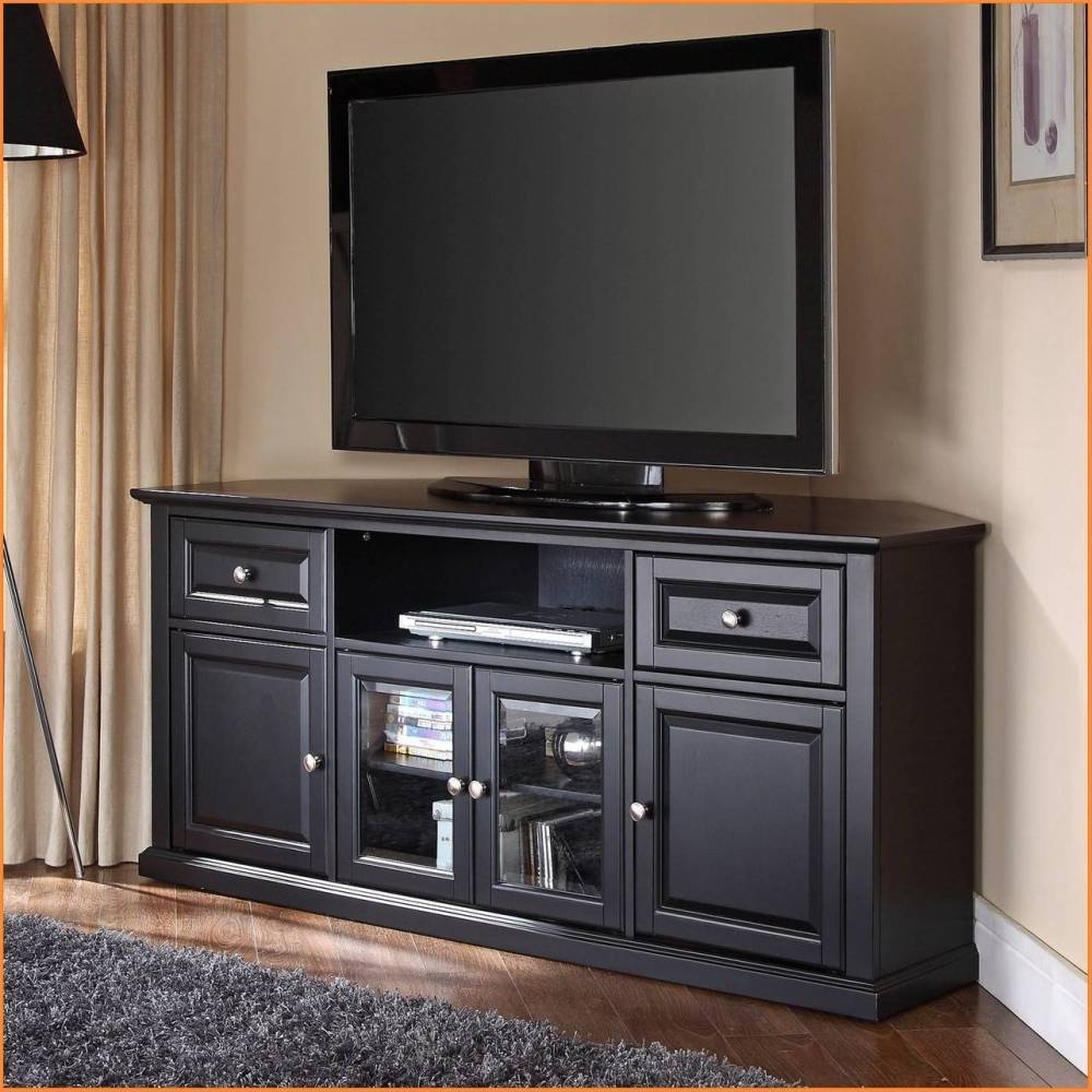 Tv Stand For 60 Inch Flat Screen