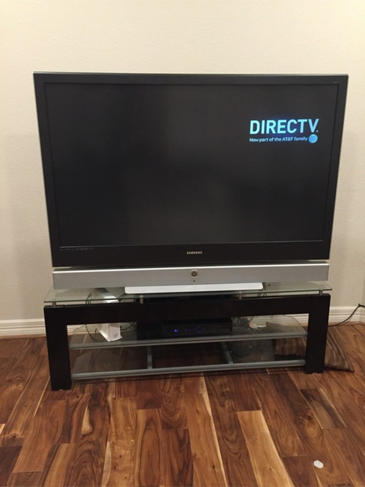 Tv Stand For 60 Inch Samsung Tv