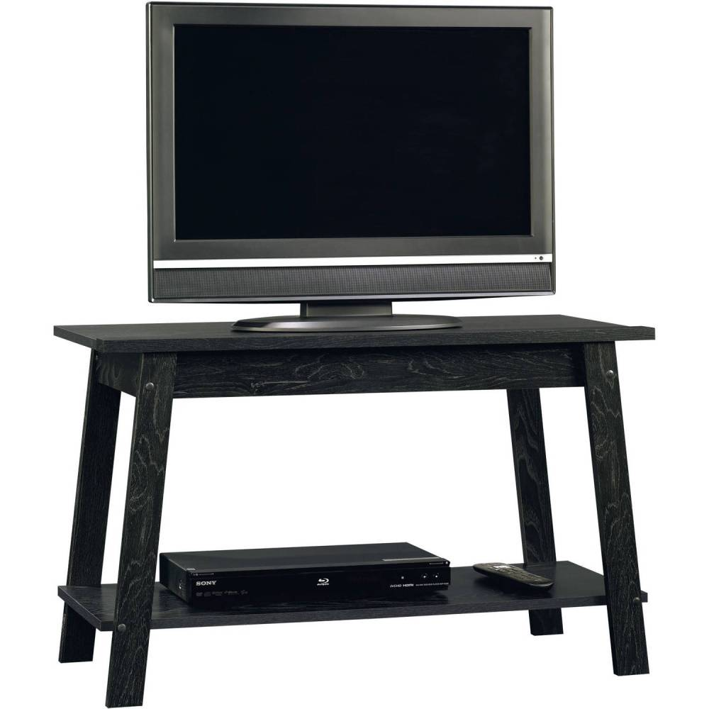 Tv Stand For 60 Inch Tv Walmart
