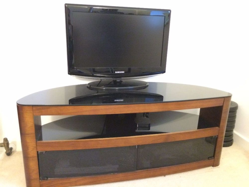 Tv Stand For 65 Curved Tv