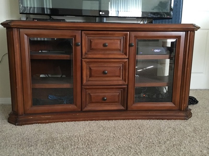 Tv Stand For 65 Inch Flat Screen