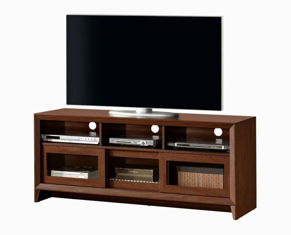 Tv Stand For 65 Inch Tv Ikea