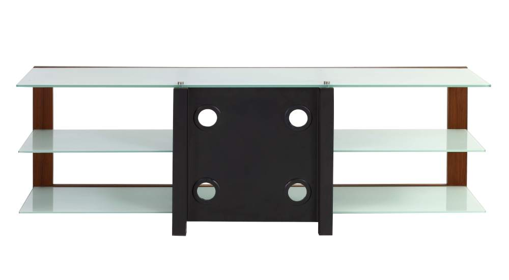 Tv Stand For 65 Inch Tv Target