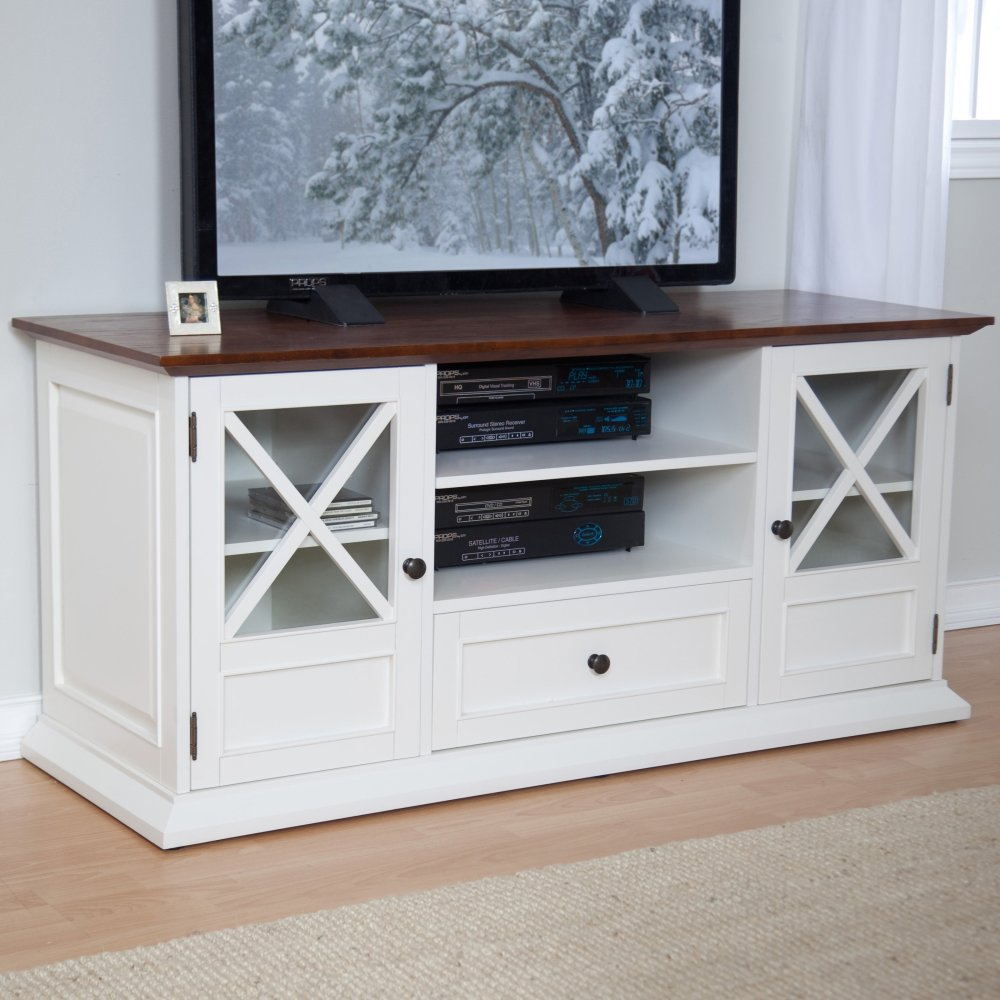 Tv Stand For 65 Tv