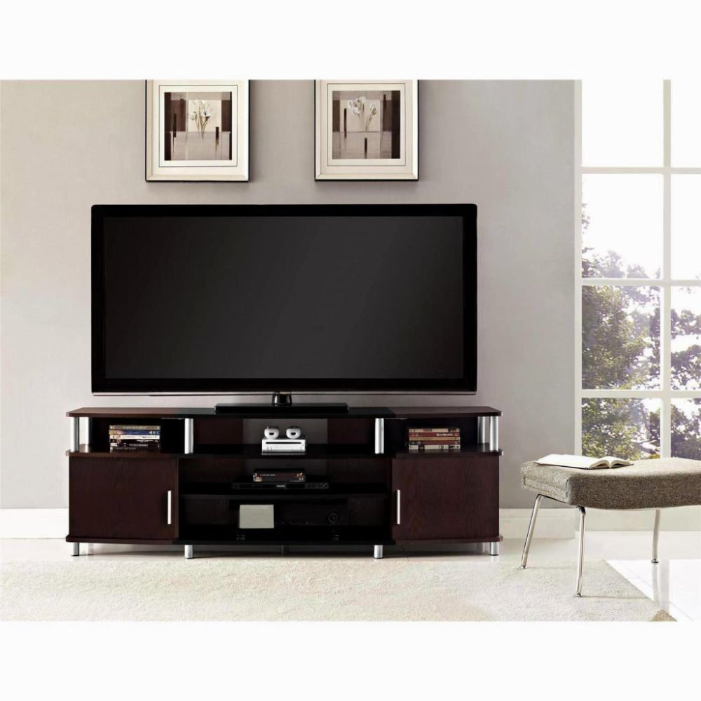Tv Stand For 70 Inch Tv Best Buy