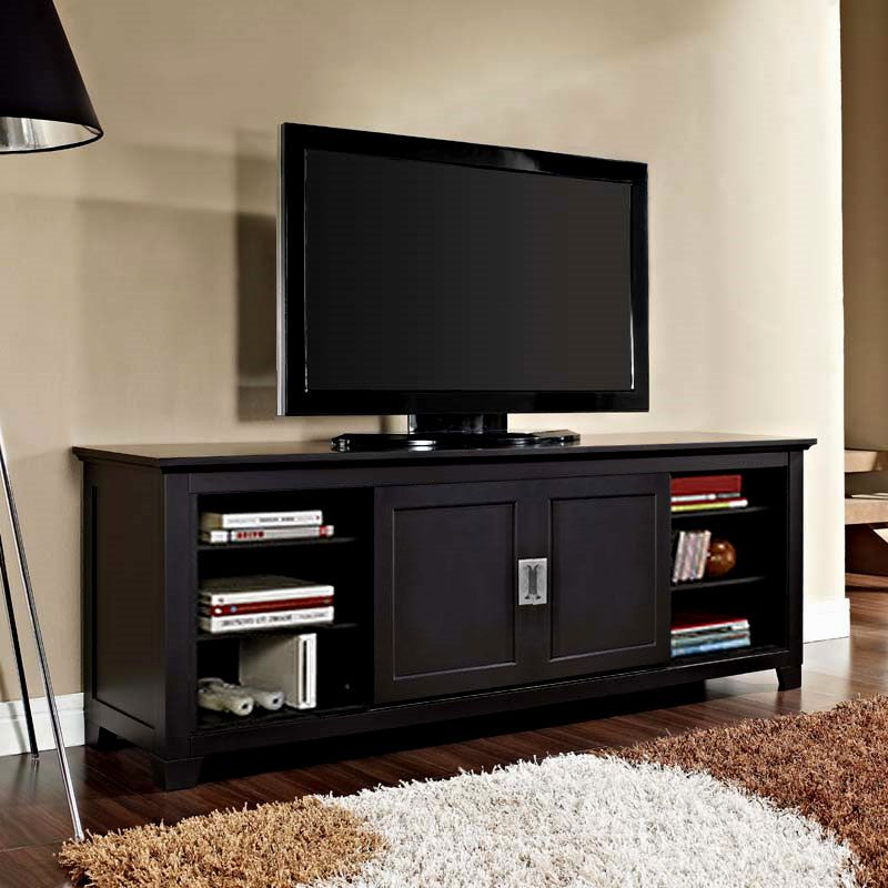 Tv Stand For 70 Inch Tv With Fireplace