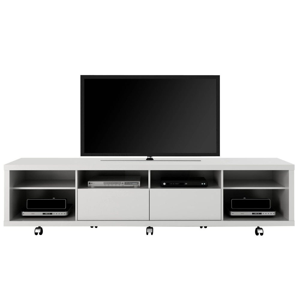 Tv Stand For 70 Tv