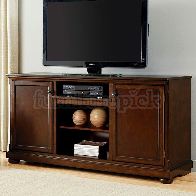 Tv Stand For Cheap