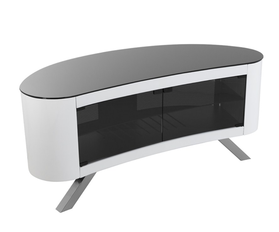 Tv Stand For Curved Tv