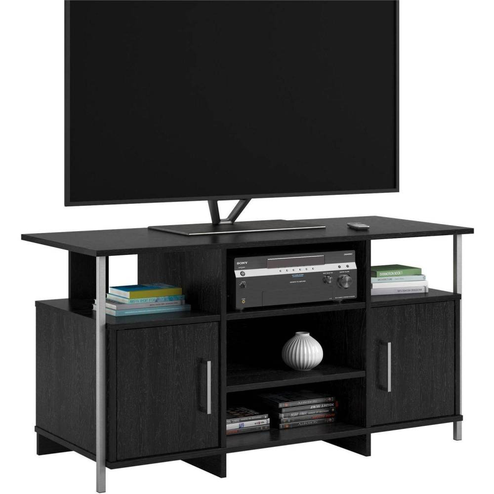 Tv Stand For Flat Screen