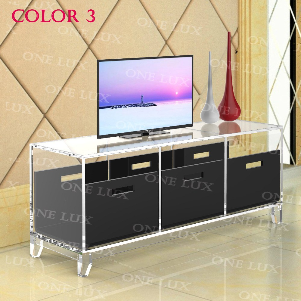 Tv Stand For Kids Room