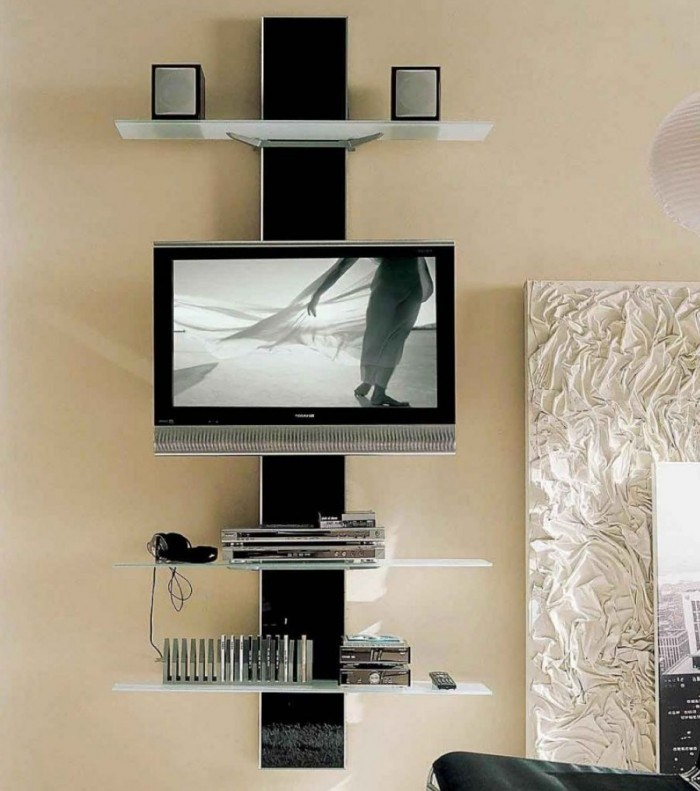 Tv Stand For Plasma