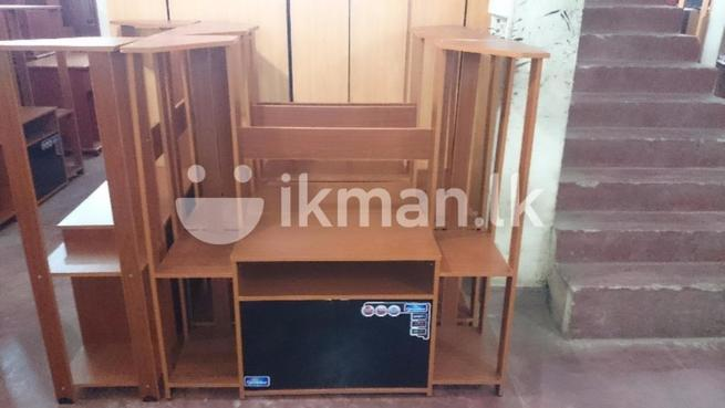 Tv Stand For Sale In Sri Lanka