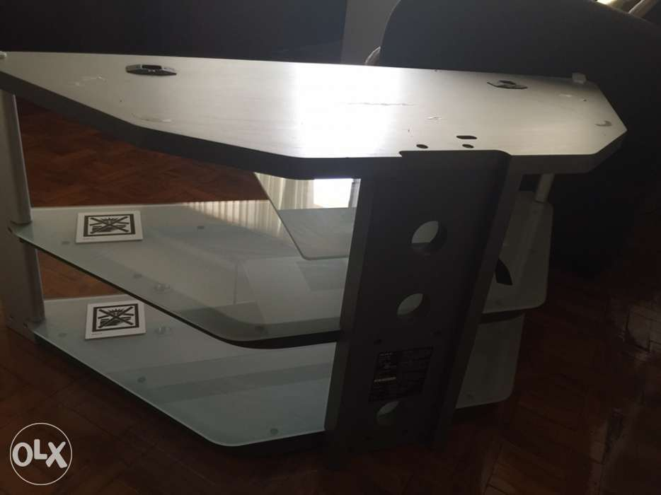 Tv Stand For Sale Philippines