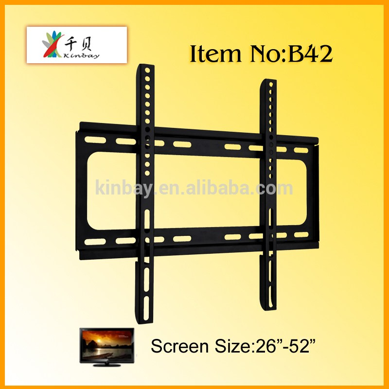 Tv Stand For Samsung 55 Inch
