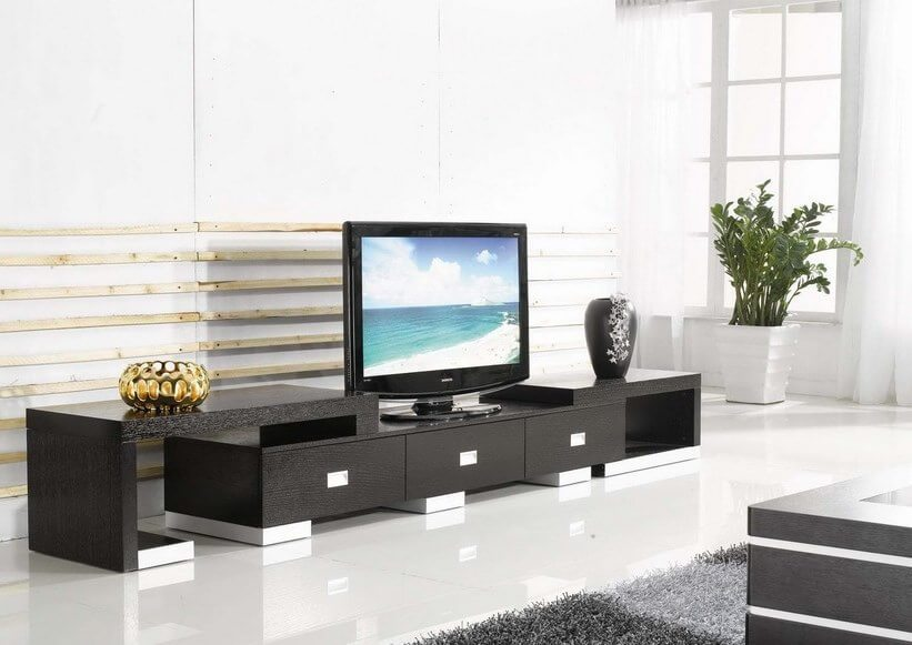 Tv Stand For Small Living Room