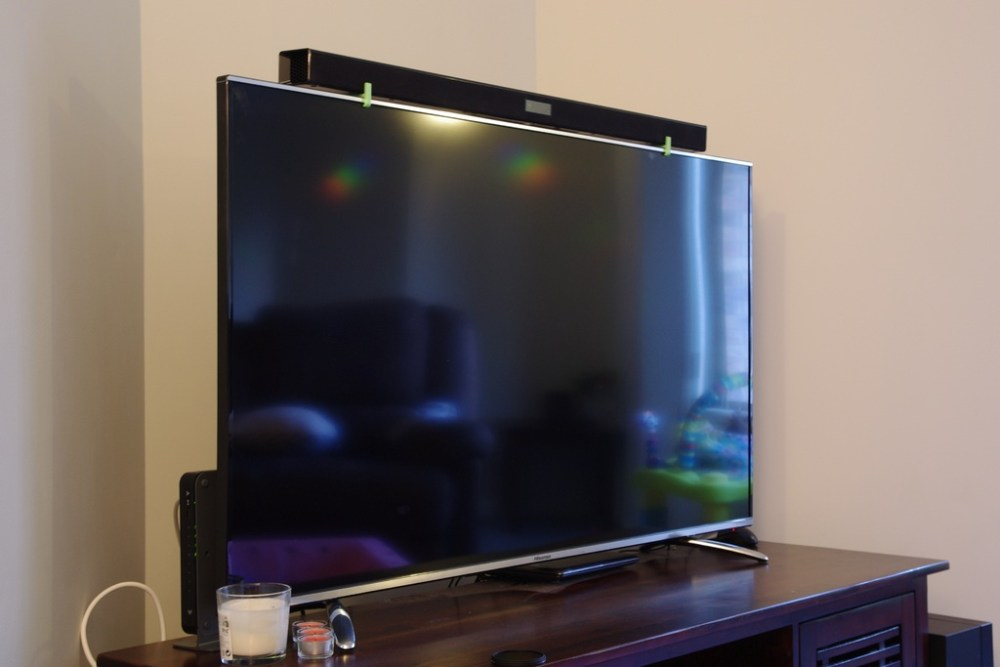 Tv Stand For Soundbar