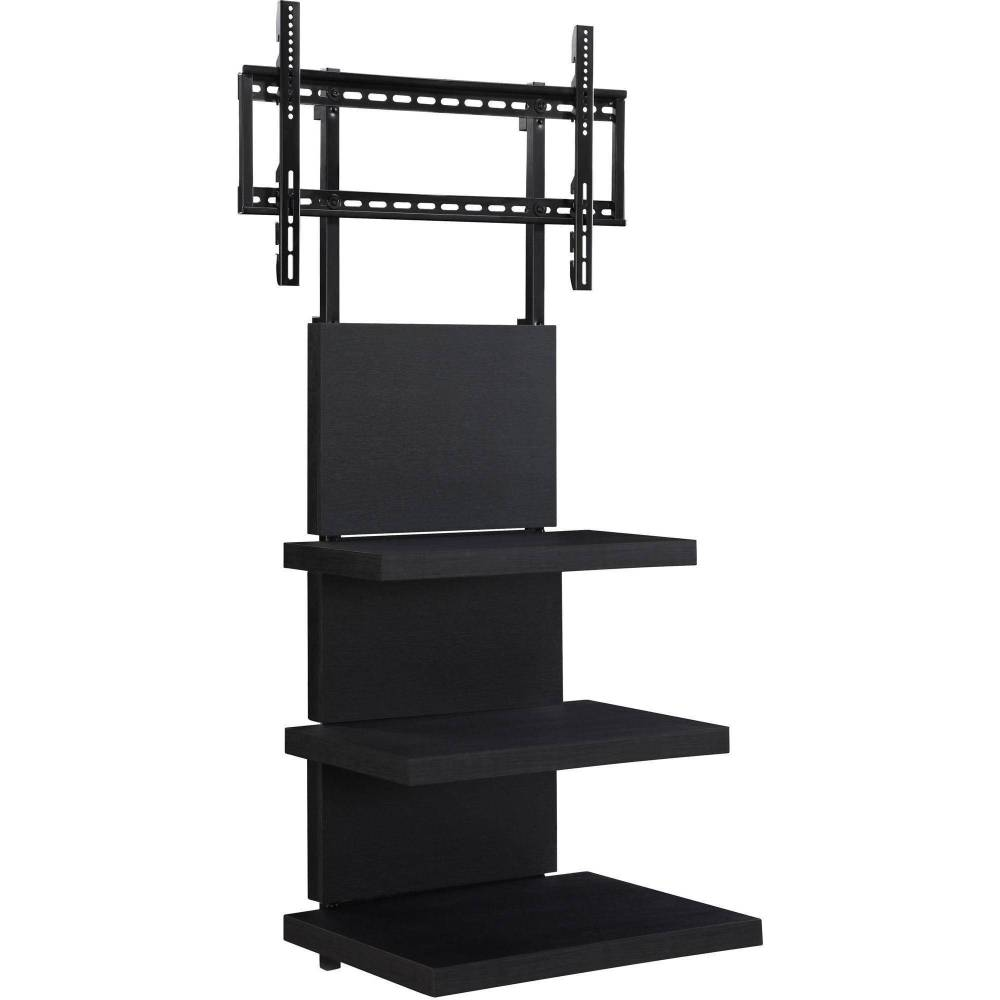 Tv Stand For Wall