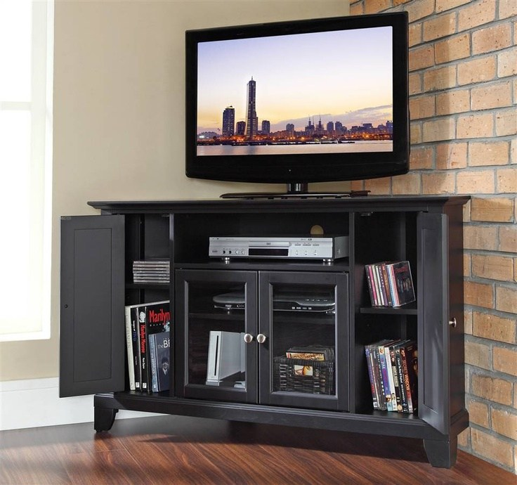 Tv Stand Furniture Images