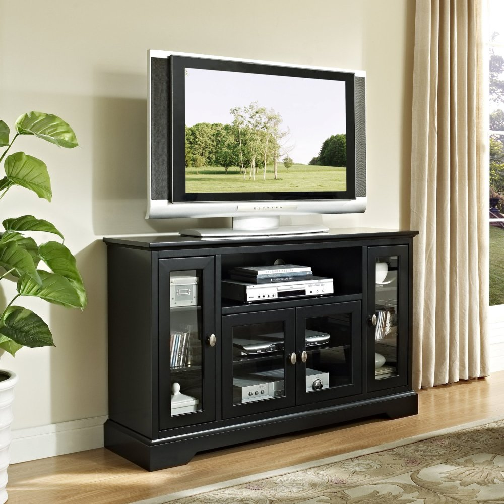 Tv Stand Furniture In Fashion
