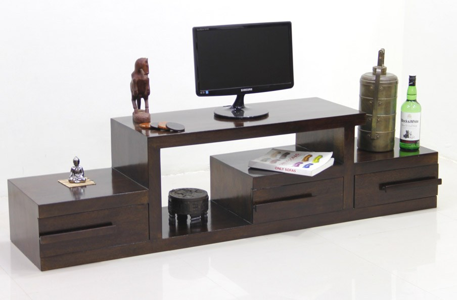 Tv Stand Furniture Philippines