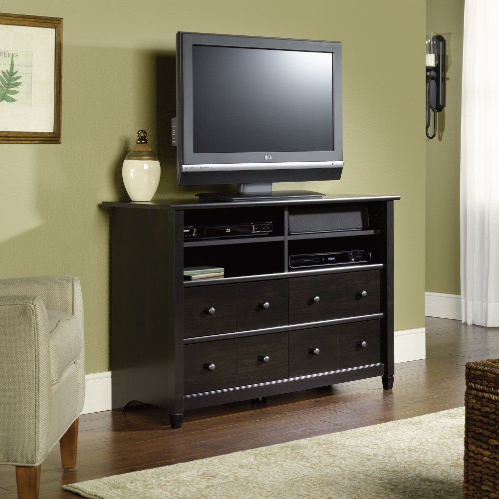 Tv Stand Highboy
