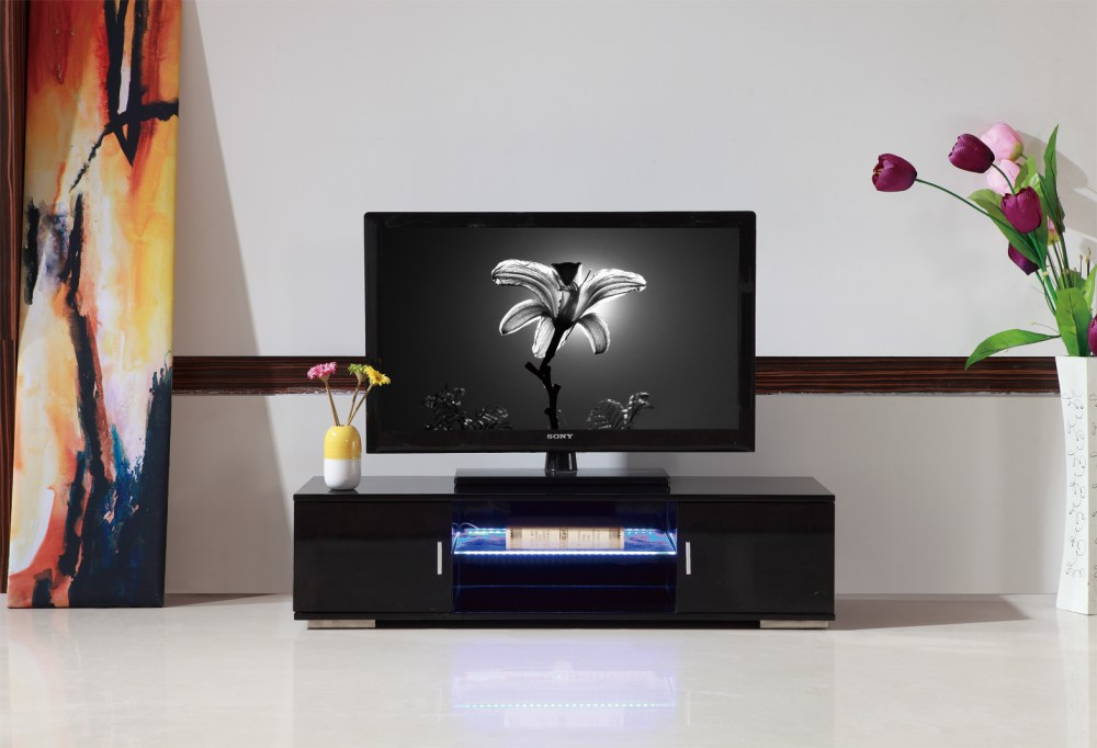 Tv Stand Images India
