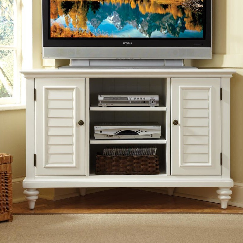 Tv Stand Images