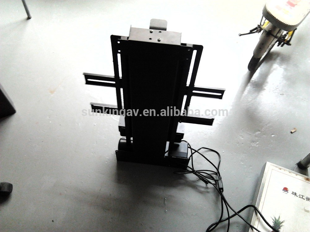 Tv Stand Lifter