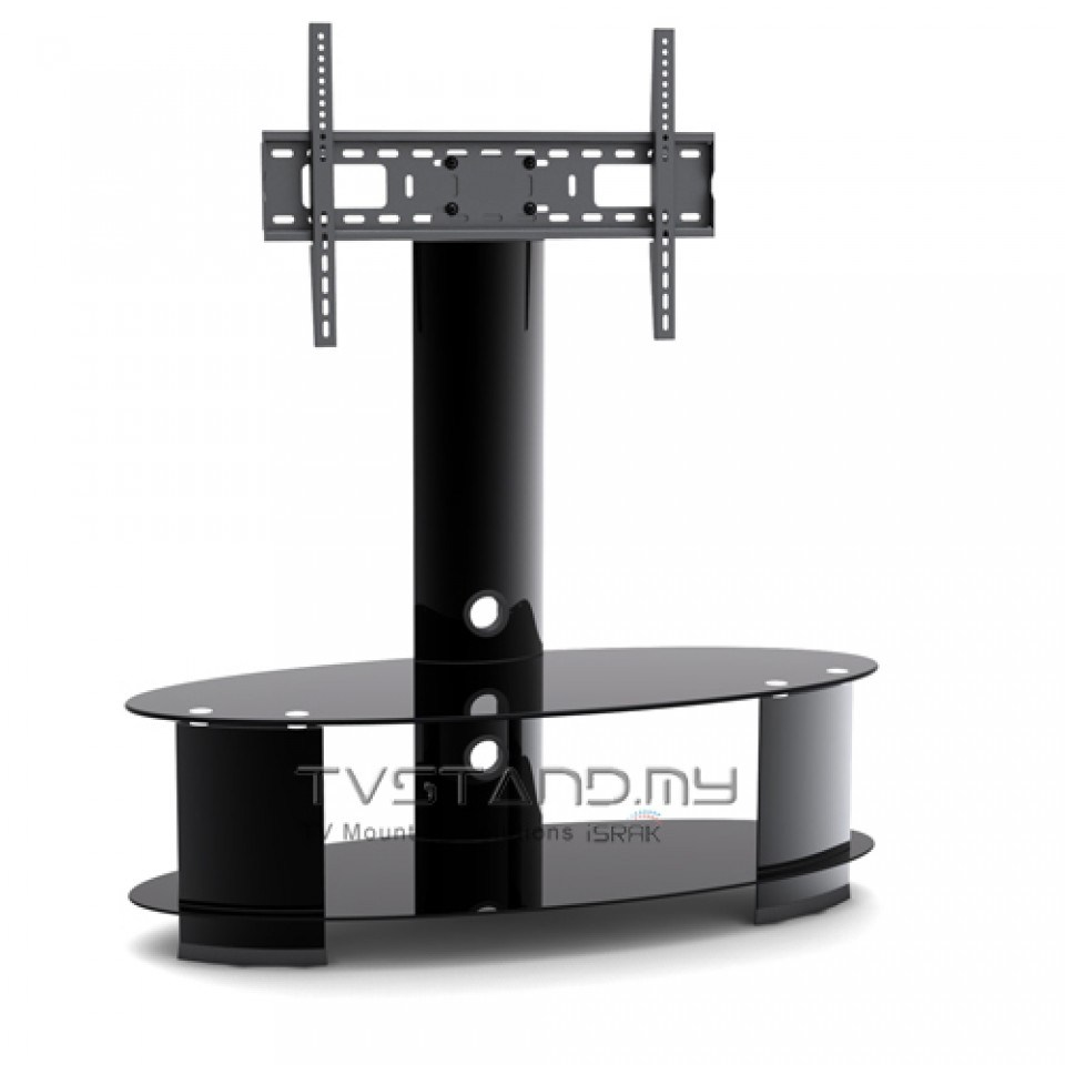 Tv Stand Low Height