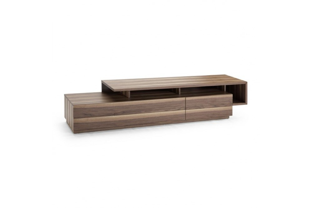 Tv Stand Low