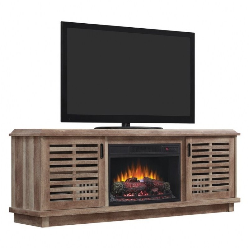 Tv Stand Lowes Canada