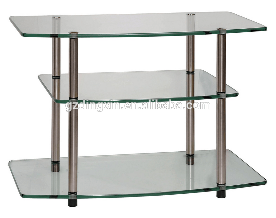 Tv Stand Metal Legs