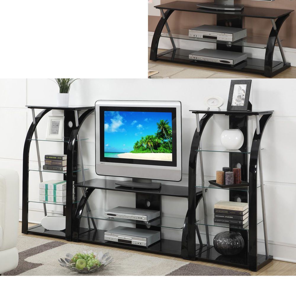 Tv Stand Metal