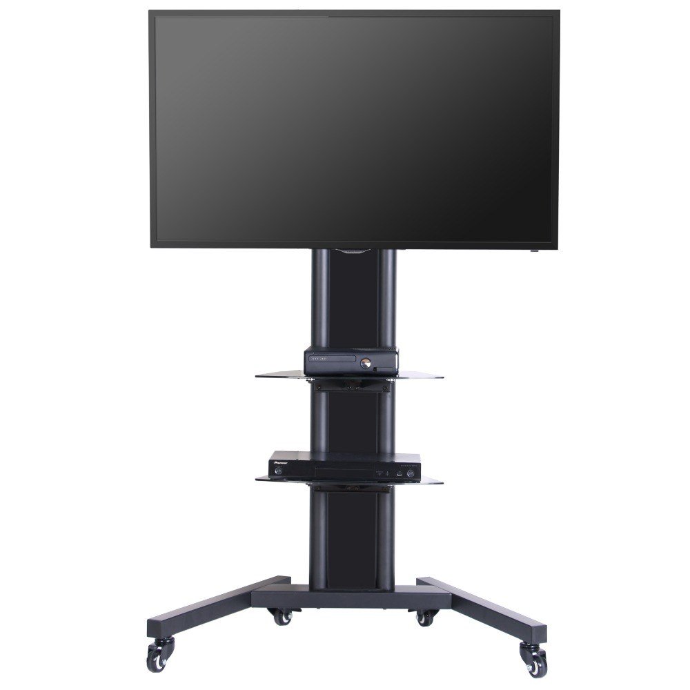 Tv Stand Mobile