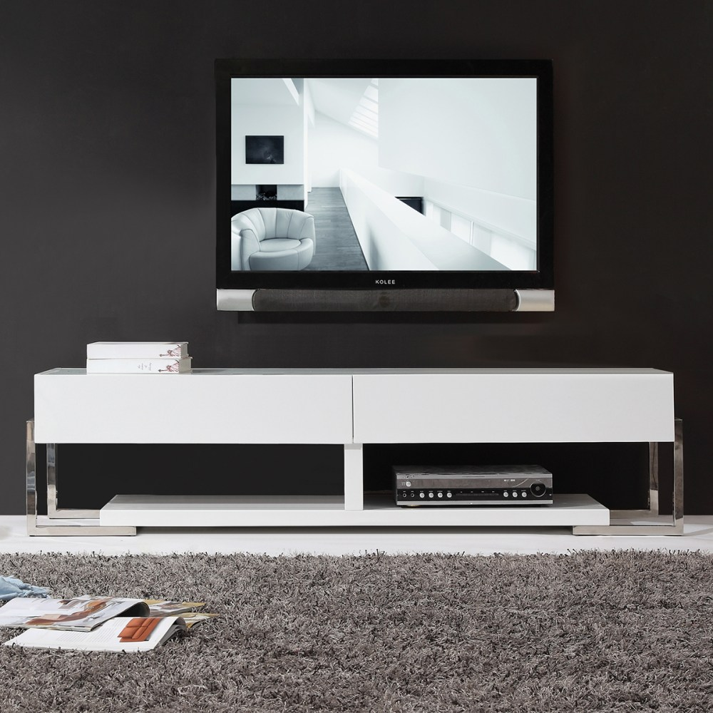 Tv Stand Modern Contemporary