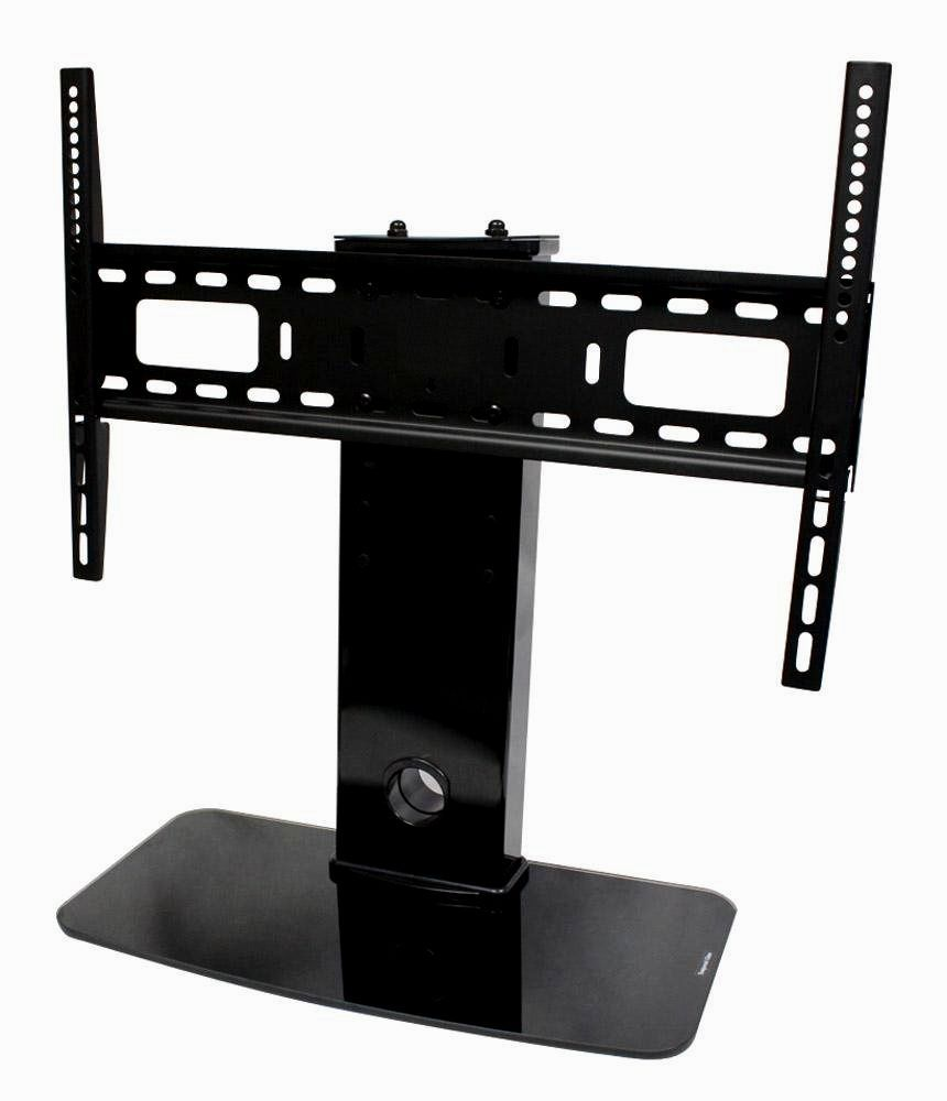 Tv Stand Mounting Bracket