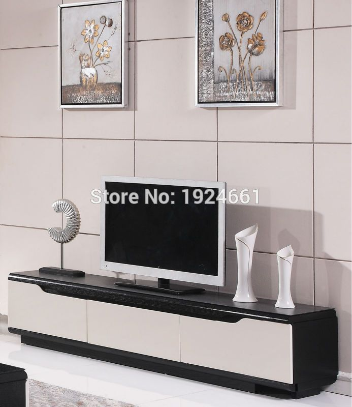 Tv Stand Online Low Price