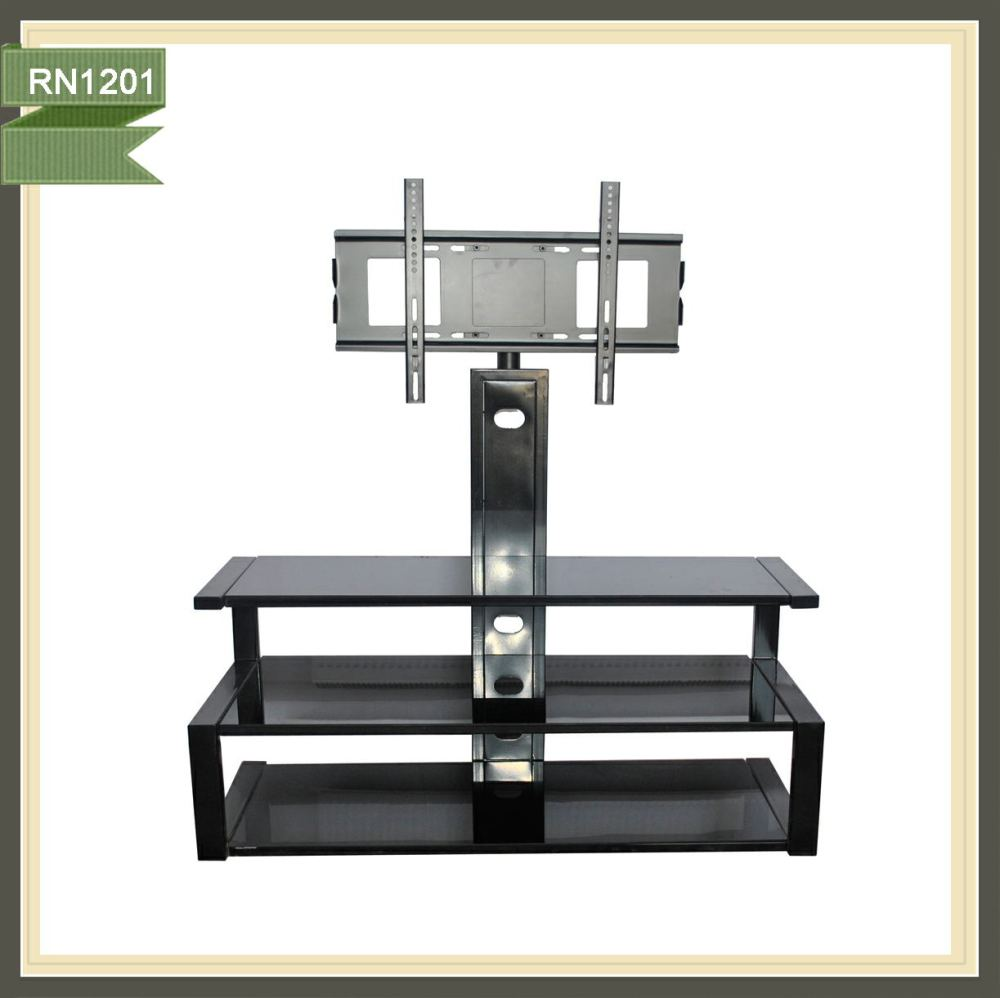 Tv Stand Online Shopping