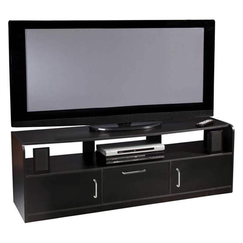 Tv Stand Online