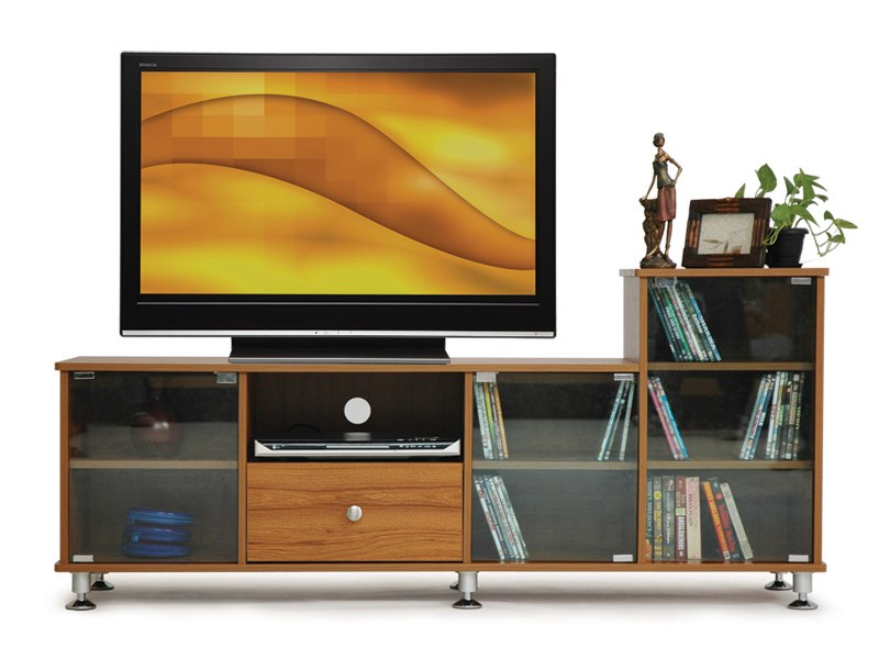 Tv Stand Price In Bangladesh
