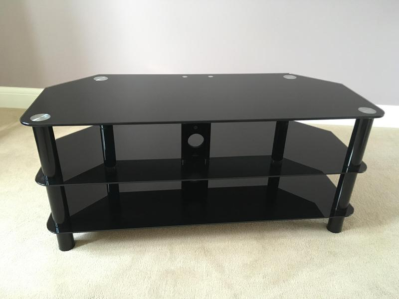 Tv Stand Sale Black Friday