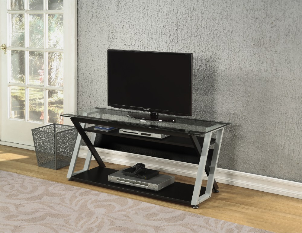 Tv Stand Shelf Top