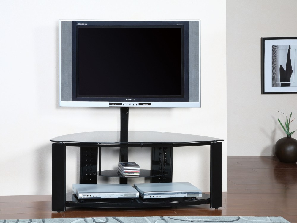 Tv Stand Shelf