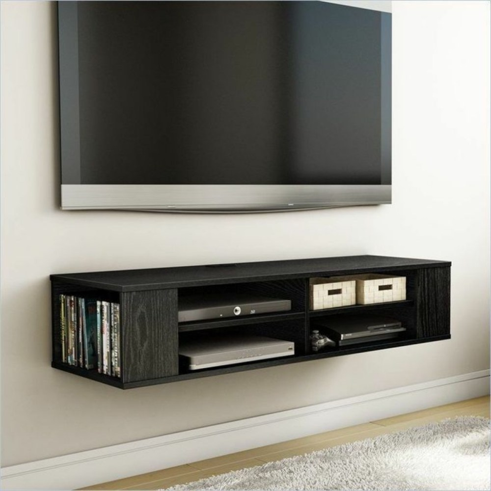 Tv Stand Small Space