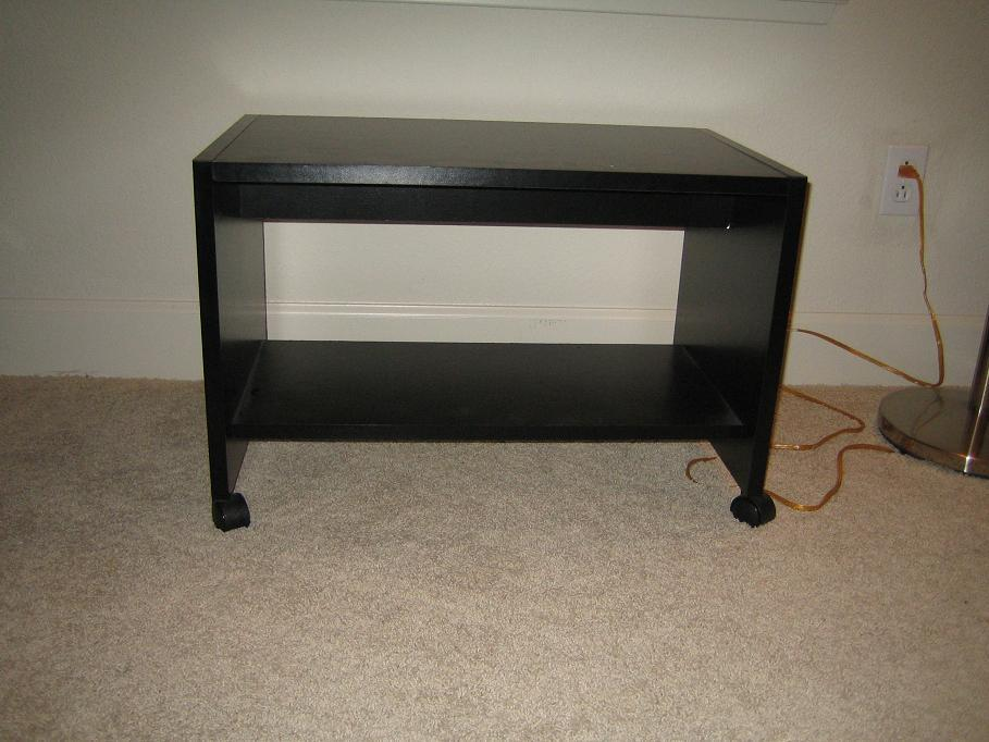 Tv Stand Small