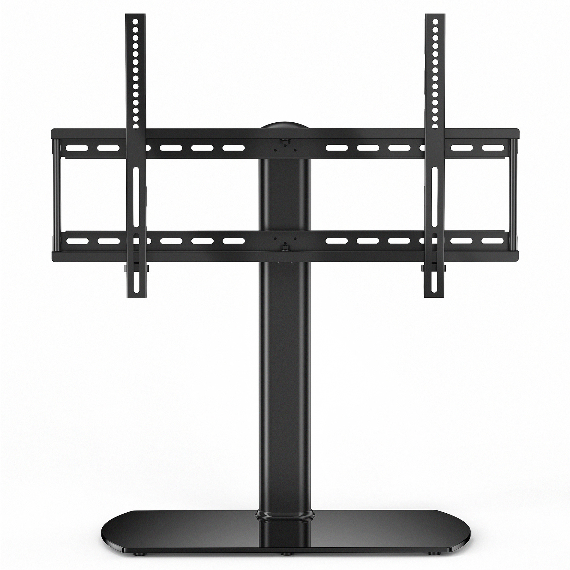 Tv Stand Swivel Base