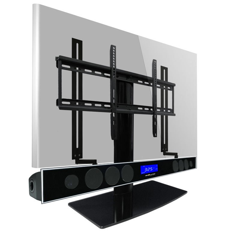 Tv Stand Swivel Mount