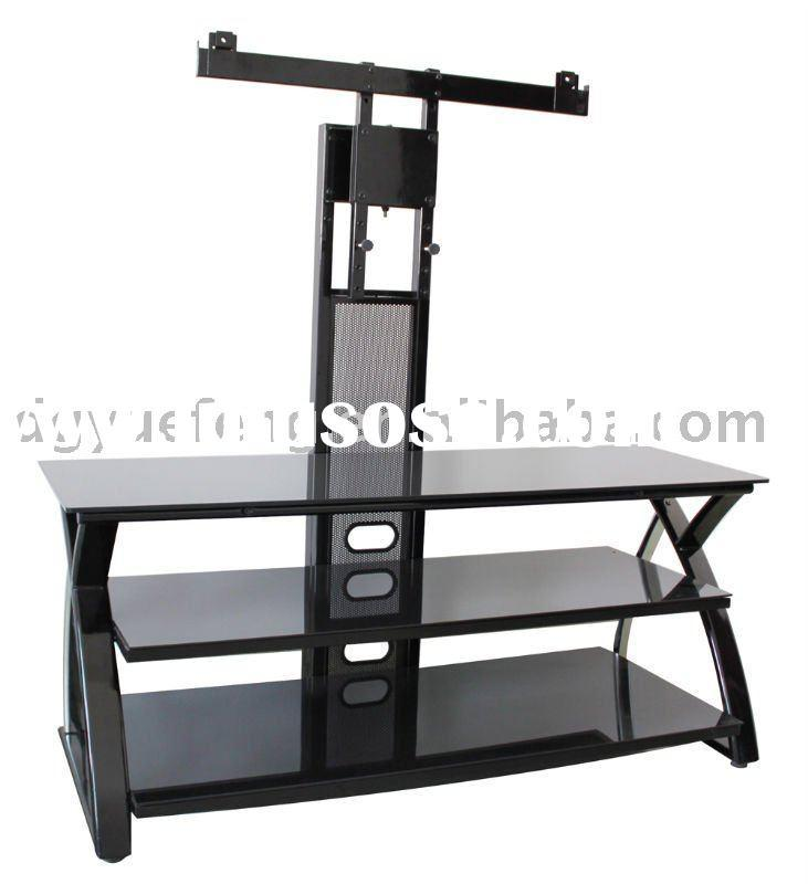 Tv Stand Swivel