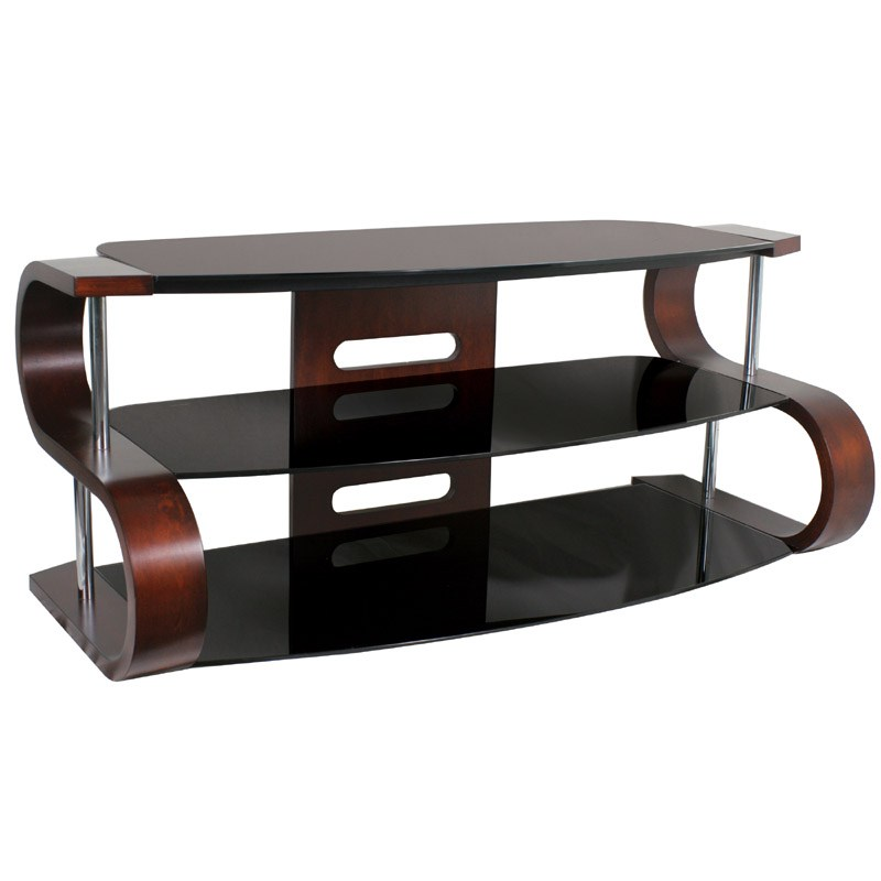 Tv Stand Up To 60 Inch